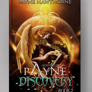 Discovery_front_cover_template_3d.jpg