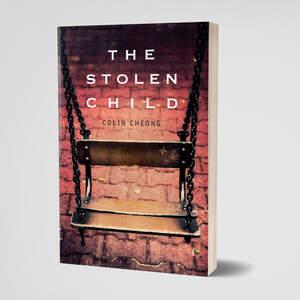 The_stolen_child.jpg