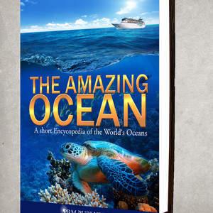 ocean_3D.jpg
