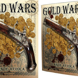 gold_wars_cover_3d.jpg