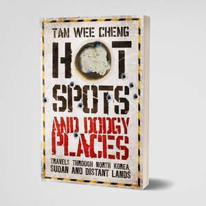 Hot_Spots.jpg