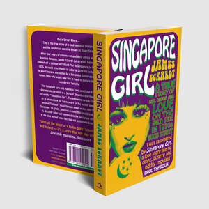 Singapore_Girl.jpg