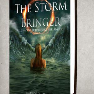storm_bringer_3d.jpg