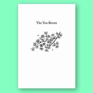 2_Tea.jpg