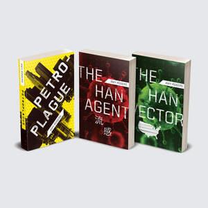 The_Han_agent.jpg