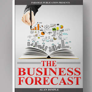 business_forecast_3D.jpg