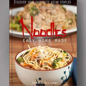noodles_3d.jpg