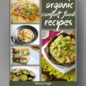 comfort_food_3d.jpg