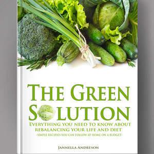 green_solution_3d.jpg