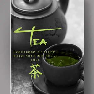 tea_3d.jpg