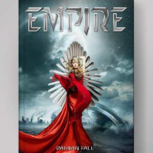 empire_3d.jpg