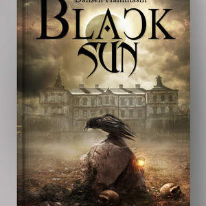 black_sun_3d.jpg