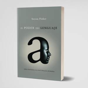 El_poder_el_lenguaje.jpg