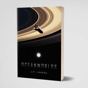 Oceanworlds.jpg