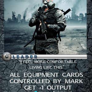 leader_card.jpg