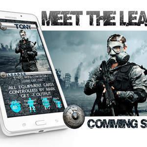 leader_promo.jpg