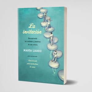La_invitacion.jpg