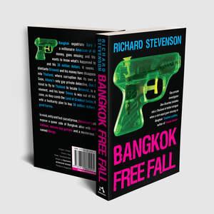 Bangkok_Free_Fall.jpg
