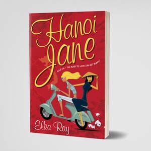 Hanoi_Jane.jpg