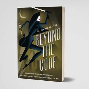 Beyond_the_code.jpg