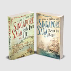 Singapore_Saga.jpg