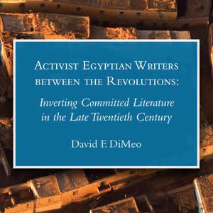 Activist_Egyptian_Writers.jpg