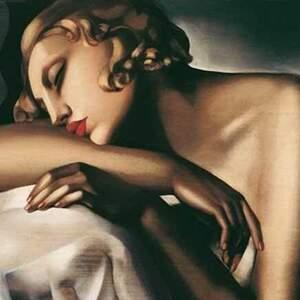 dormeuse-1931-32.jpg