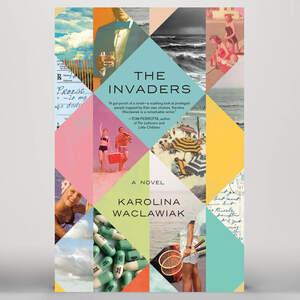 Invaders_Straight_On_MedRes_1000px.jpg