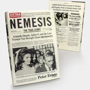 Nemesis_IMG_1326_1000px_v2.jpg