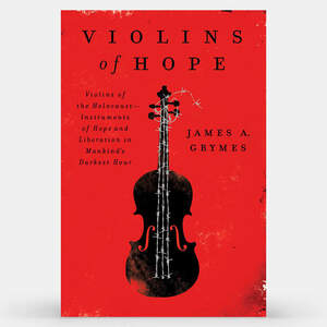ViolinsOfHope_HC_Straight_On_LoRes_1000px.jpg