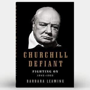 ChurchillDefiant_Straight_On_HiRes_v2_1000px.jpg