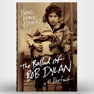 BalladOfBobDylan_Straight_On_LightGray_1000px.jpg
