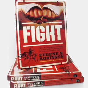 IMG_1396_Fight_HiRes_LightGray_1000px.jpg