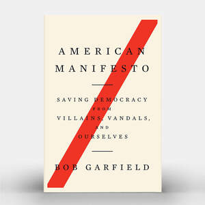AmericanManifesto_LightGray_1000px.jpg