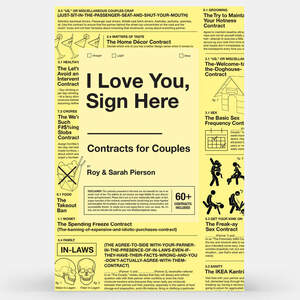 I_Love_You_Sign_Here_Straight_On_LoRes_1000px.jpg