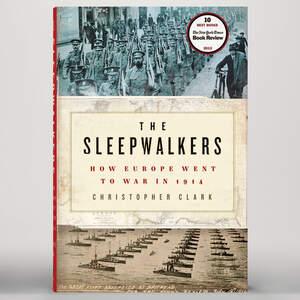 Sleepwalkers_StraightOn_MedGray_1000px.jpg