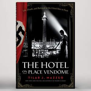 HotelPlaceVendome_StraightOn_MedCreamGray_1000px.jpg