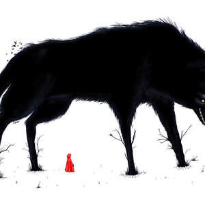 Big-Bad-Wolf-Doaly.jpg