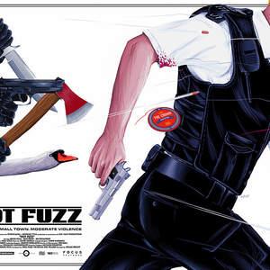 Hot-Fuzz-poster-art-doaly.jpg