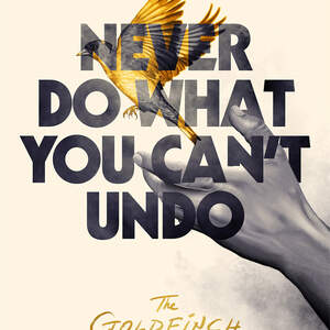 Goldfinch-poster-art-doaly.jpg