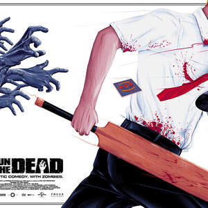 Shaun-of-the-dead-poster-art-doaly.jpg