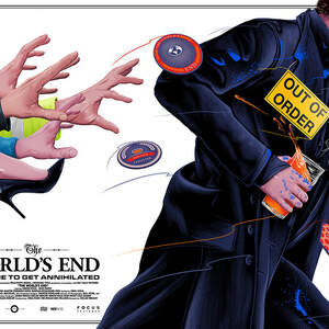 the-worlds-end-poster-art-doaly.jpg