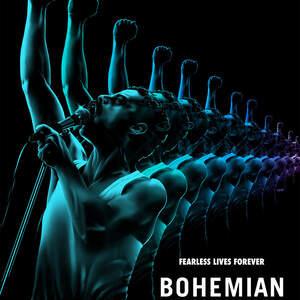 bohemian-rhapsody-doaly-poster-art3.jpg
