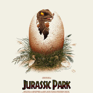 Jurassic-park-poster-art-doaly-1.jpg