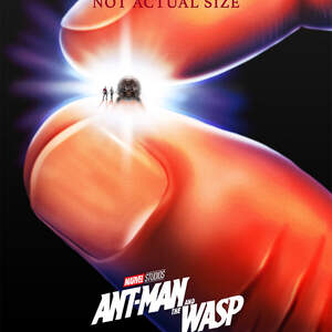 Ant-man-and-the-wasp-poster-art-doaly.jpg