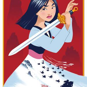 Mulan-poster-art-doaly-1.jpg