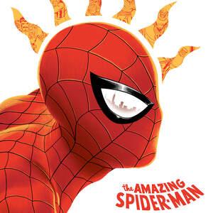 Spiderman-Sinister-six-Doaly-poster-art.jpg