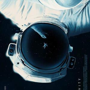 gravity-alt-poster-art-doaly-a.jpg