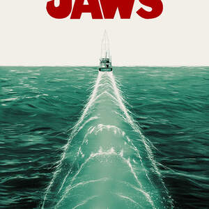 jaws-poster-art-doaly-1-1.jpg