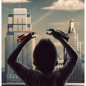 batman-v-Superman-poster-art-doaly-shazam.jpg